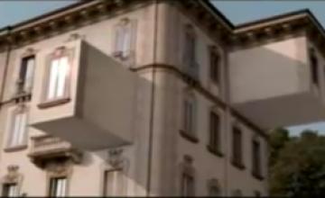 Antonio parente politicademente il blog di massimo del for Piani casa netti zero