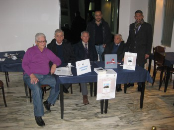 Comitato promotore