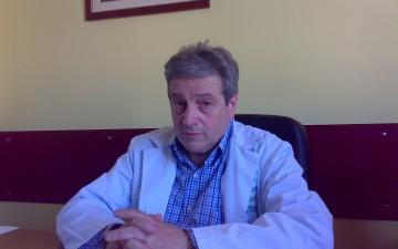 Giovanni D'Angelo