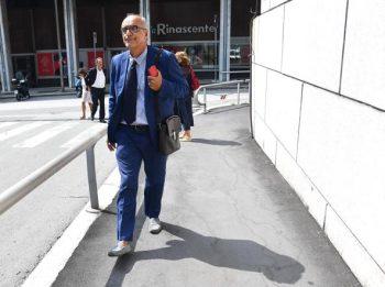 Francesco Cozzi