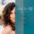 """Jazz salernitano: """"Mi manca l'aria"""" il singolo di Daniela De Mattia è online"""