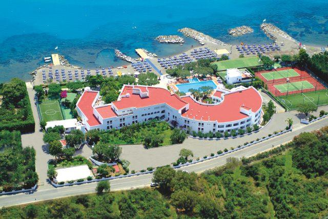 hotel-torre-oliva