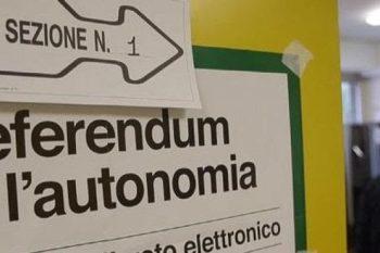 referendum autonomia-4e79-a134-2803fe63dade