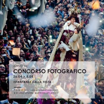 Madonna delle Galline-Istantanee dalla festa