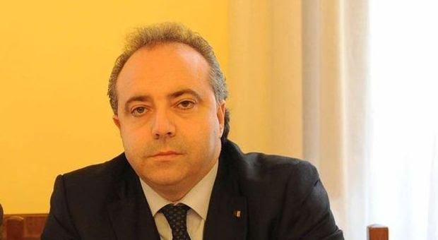 Bruno Cesario