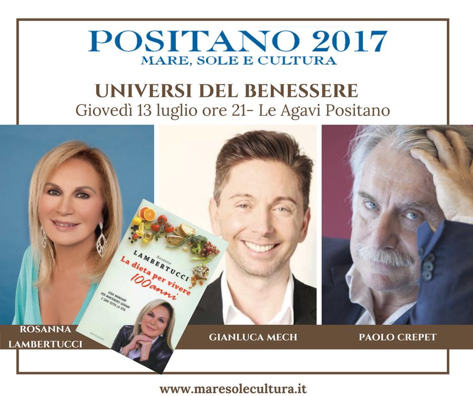 Lambertucci-Mech-Crepet-Positano 2017