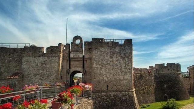 castello-agropoli_03