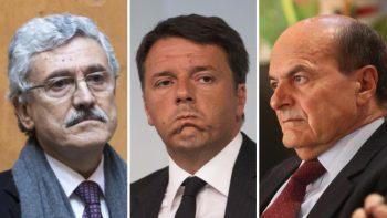 Dalema-Renzi-Bersani.jpg--
