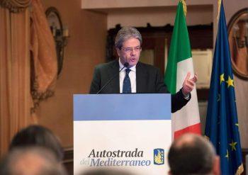 Paolo Gentiloni-