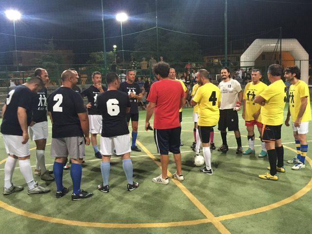 16-torneo-degli-amici-3