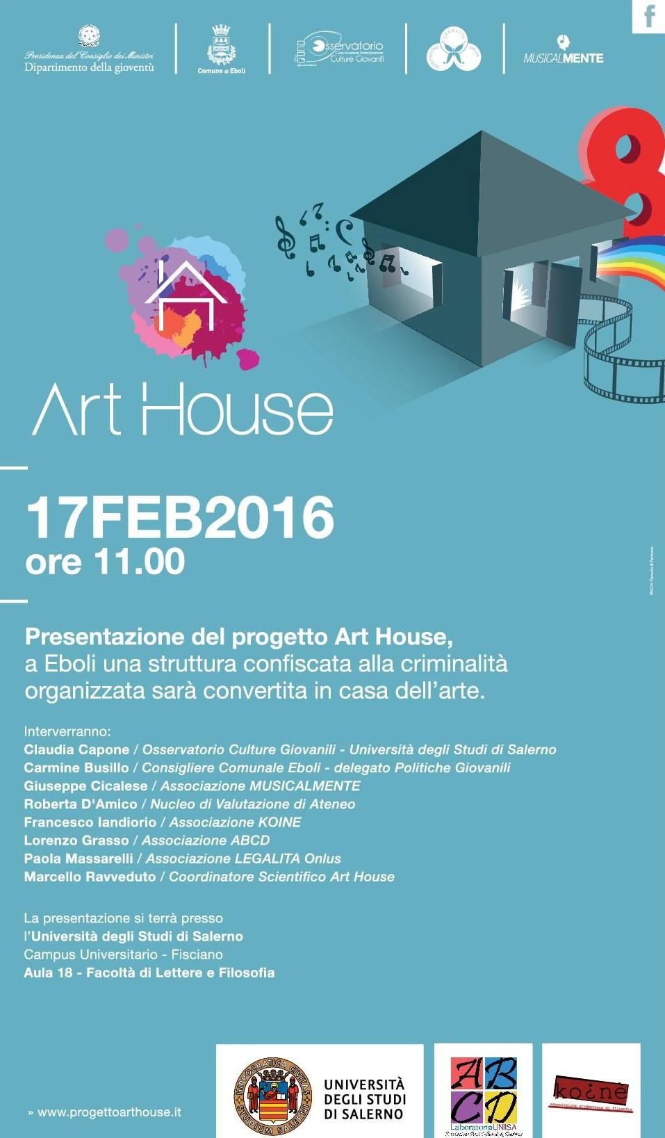 17feb_art_house