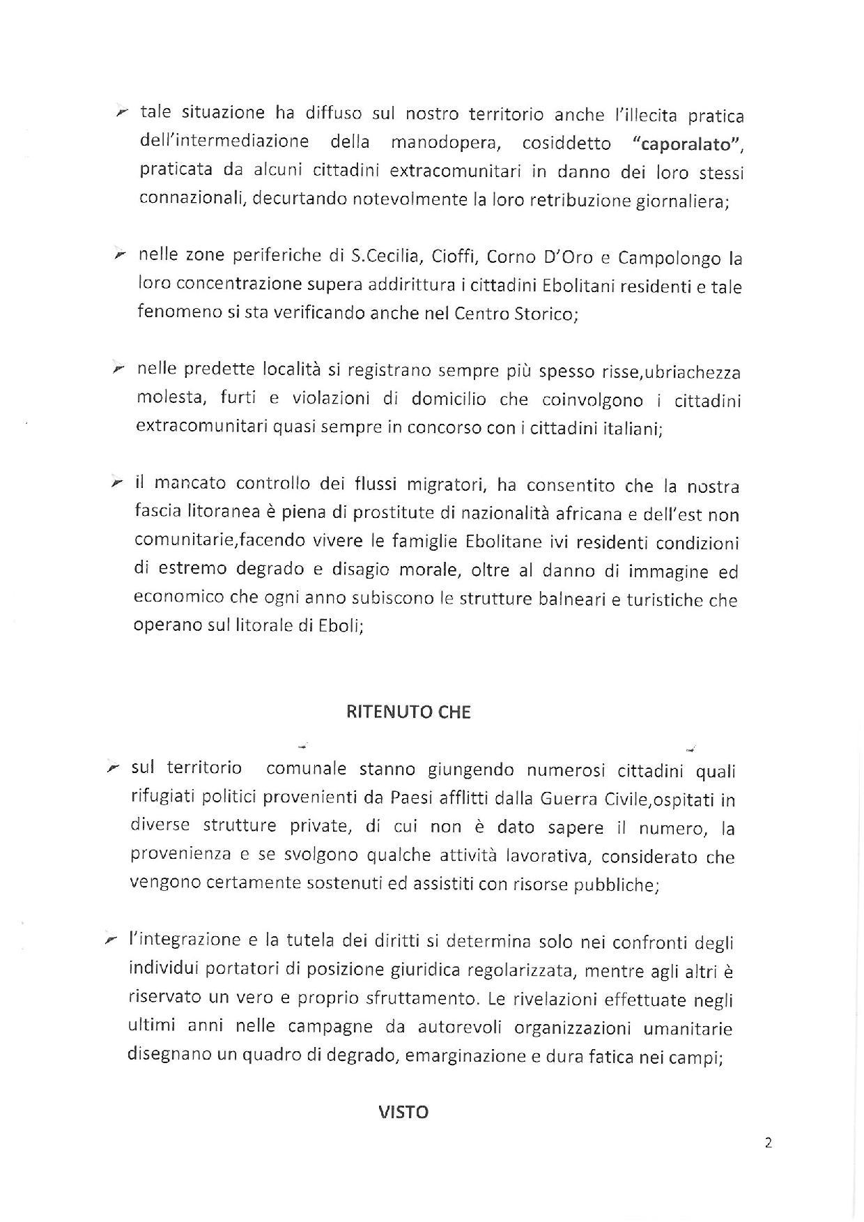 2 pagina-001