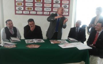 Lavorgna-Adolfo Lavorgna-Pastore-Pizzicara