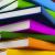 Battipaglia: Sono in distribuzione le Cedole librarie Anno Scolastico 2021/2022