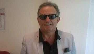 Mario Forlenza-DG-ASL Napoli1