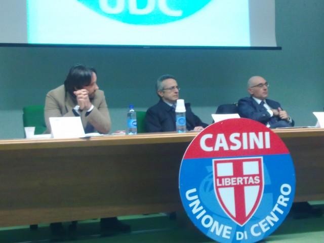 Mazzini-Ctania-Cobellis-UDC-Eboli.