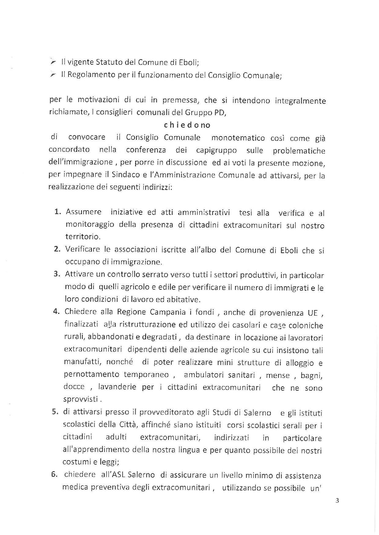 3 pagina-001