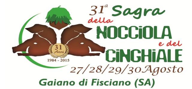 31-sagra-Nocciola-Cinghiale-Gaiano-Fisciano