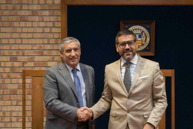 Accordo programma UNISA-BCC Aquara-Marino-Tommasetti-1