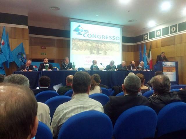 4-Congresso-UIL-FPL-Salerno
