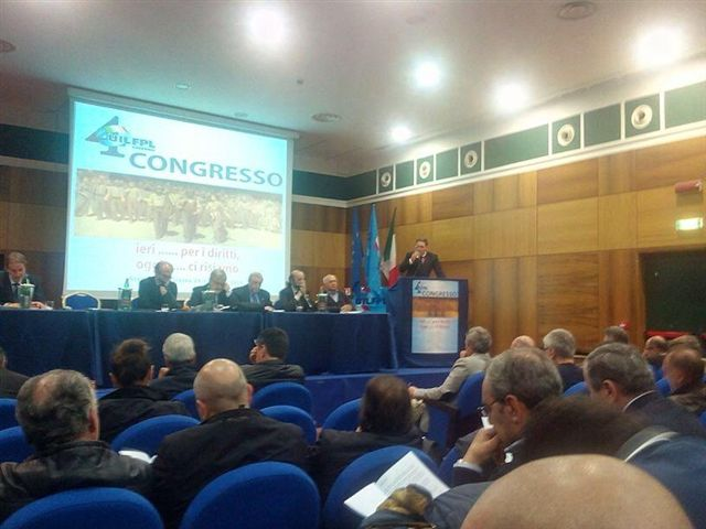 4-Congresso-provinciale-UIL-FPL-Salerno