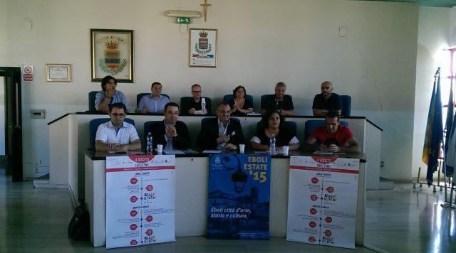 4 agosto Ebolitano-conferenza stampa-Piegari-Busillo-Marchetta-Manzione-Pindozzi-Leso-Botta-Cariello-Naimoli-Sparano-1