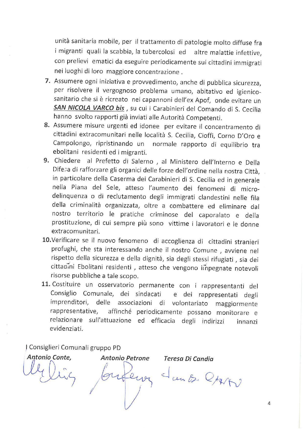 4 pagina-001