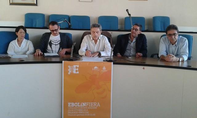 51-Fiera-Campionaria-Città-di-Eboli-Conferenza-Stampa-2.