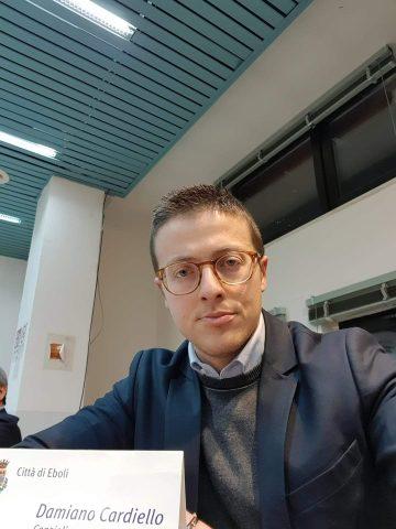Damiano Cardielli-FI