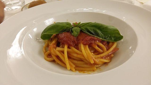 6-spaghettone