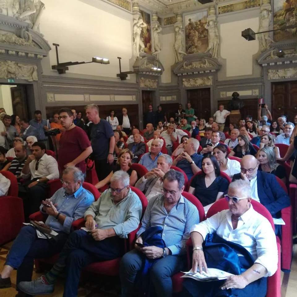 Salerno-Forum-autonomia-pubblico