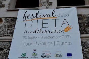 4 festa dieta mediterranea