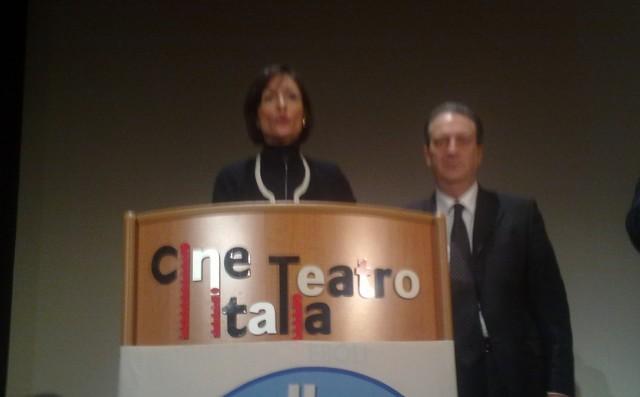 Mara-Carfagna-Franco-Cardiello-Gigi-PDL-Eboli-Copia.