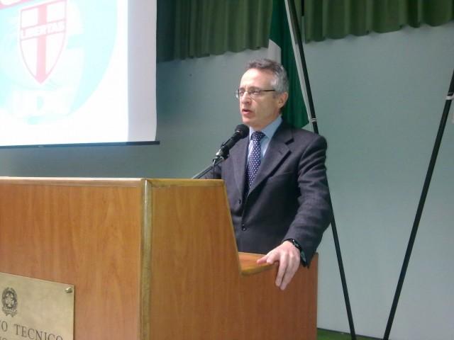 Ministro-Agricoltura-Mario-Catania-Eboli.