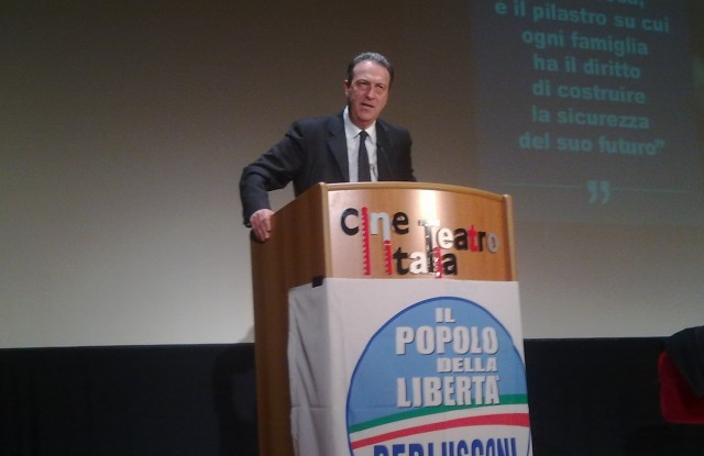 PDL-Eboli-Franco-Cardiello