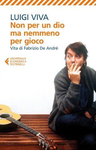 Libro-Luigi-De Vivo