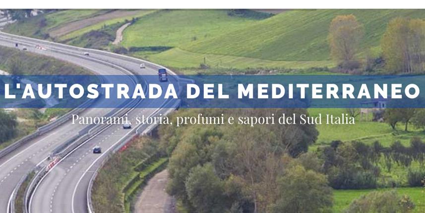 A2-autostrada-mediterraneo