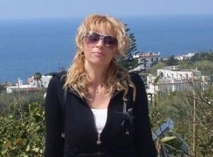 Paola Amirante