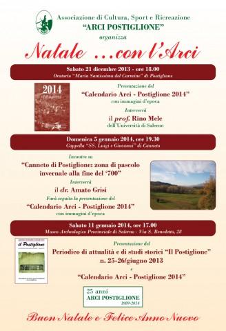 ARCI-Postiglione-locandina-Natale