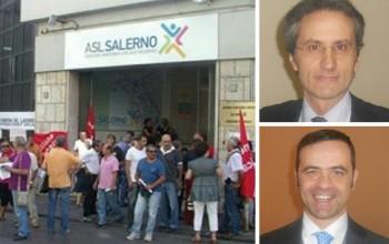 ASL-SA-Stefano-Caldoro-Antonio-Squillante