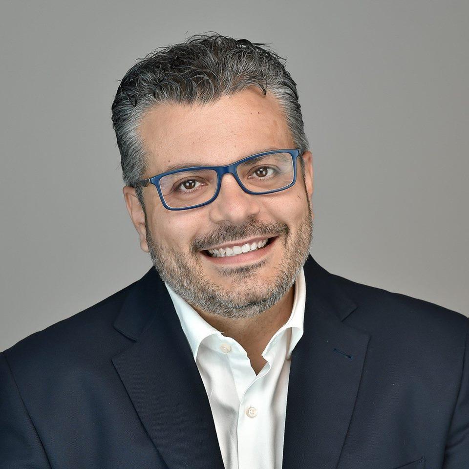 Adamo Coppola ufficiale