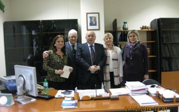 Adelizi-Lioi-Montemarano-Caropreso-Moccaldi