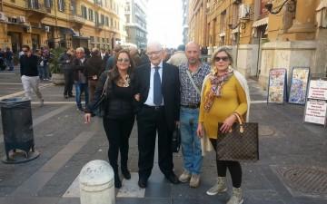 Adelizzi-Lioi-De Nigris-Moccaldi-