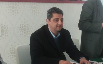 Adolfo Lavorgna