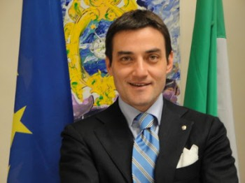 Adriano Bellacosa