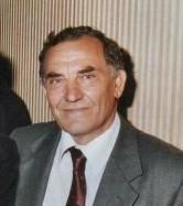 Francesco Agresti