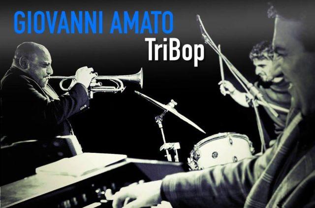 Agropoli-in-Jazz-Giovanni Amato