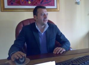 Gaetano Aita