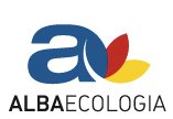 Alba Srl logo