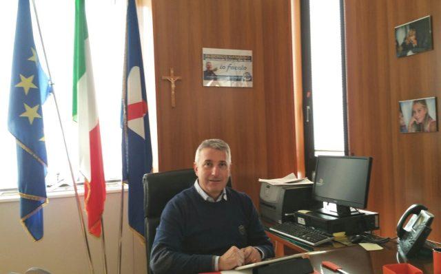 Alberigo Gambino
